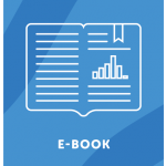 eBook with charts and graphs