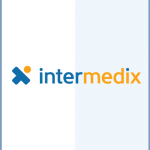 HighGround customer Intermedix, logo
