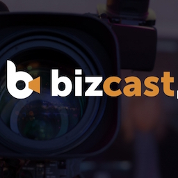 Bizcast interview with Vip Sandhir