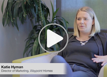 Waypoint Homes on Goal-Setting