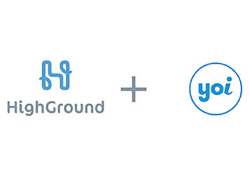 HighGround Acquires Yoi Corporation To Deliver First-of-its-Kind Situational Coaching to Organizations Worldwide