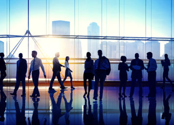 Why Your Employee Experience Should Be Part of Your Growth Strategy