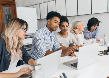 3 Must-Have's for the Modern Employee in 2019