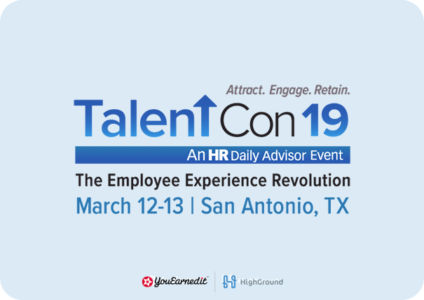 https://d2u5mv8vzlex9k.cloudfront.net/2019/02/11092109/2019_Thumbnail_Events_TalentCon_3.12.-3.13.png